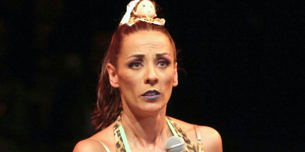 Consuelo Duval revela el motivo por el que la corrieron de Televisa