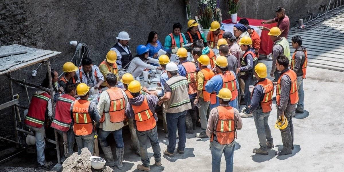 Coparmex pide que salario mínimo llegue a 293 pesos diarios