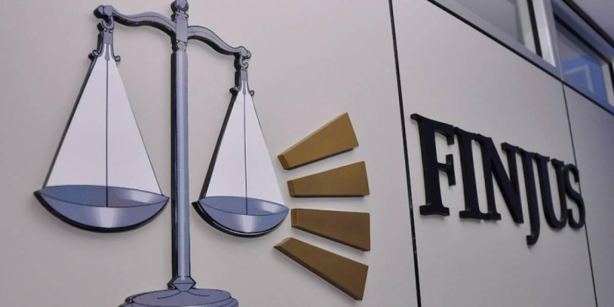 """Finjus cree que Gobierno está en una """"encrucijada"""" con respecto a la Corte IDH"""