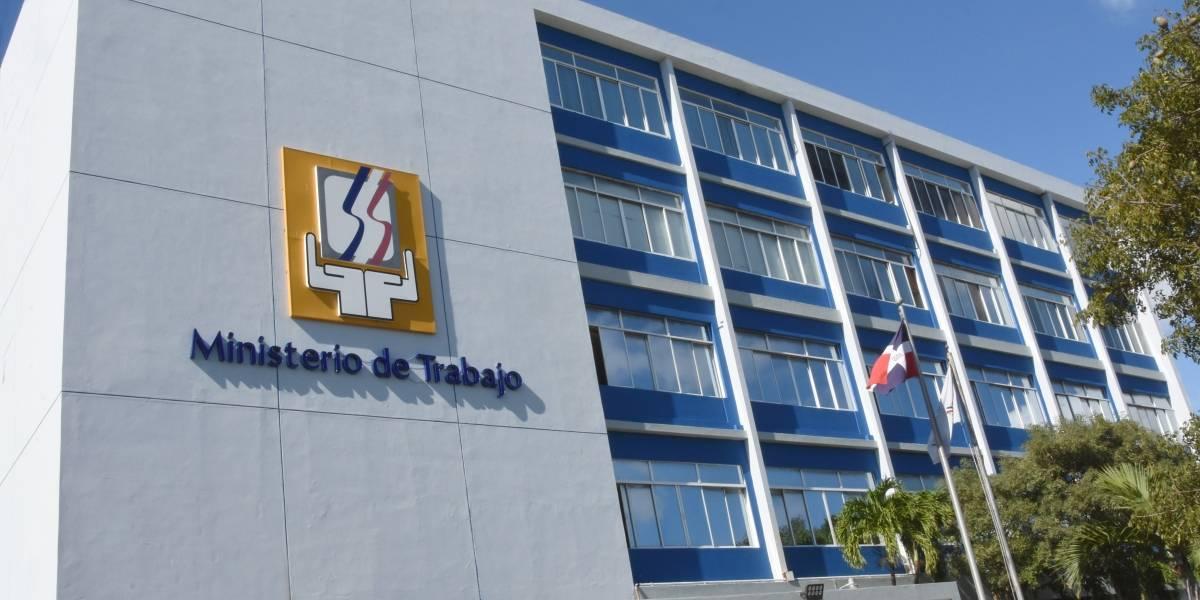CNS aplaza reunión salarial pautada para este jueves a solicitud de trabajadores y empleadores