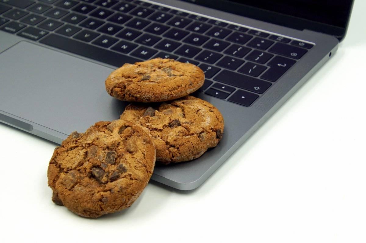 Cookies Términos y condiciones