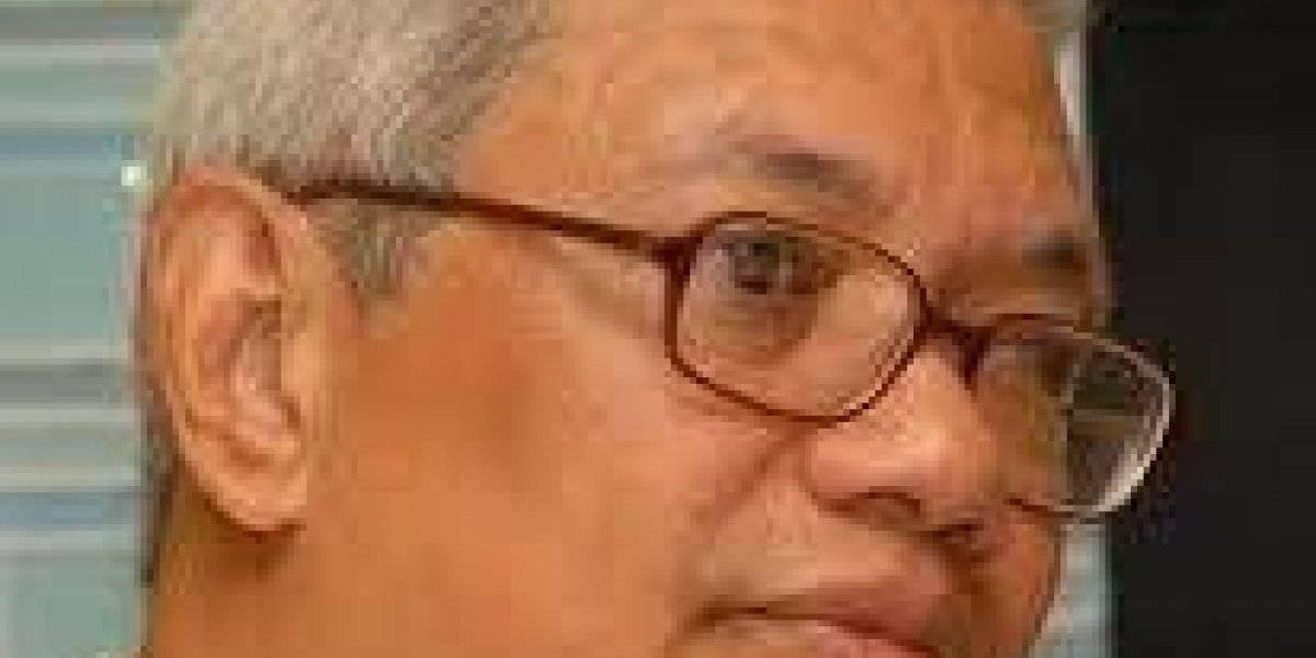 La FILSD 2019 dedica el día de hoy al historiador José Chez Checo