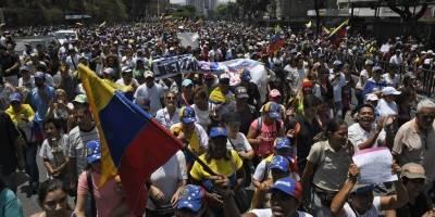 marchasvenezuela-1972928283308e977073ffbe3d099462.jpg