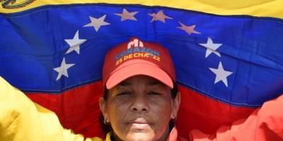 marchasvenezuela-2f947354efccc8e49db17e49c9a7bb27.jpg