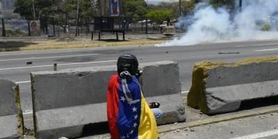 marchasvenezuela-40db08e7bc6116bbf2b87f3842a92b93.jpg