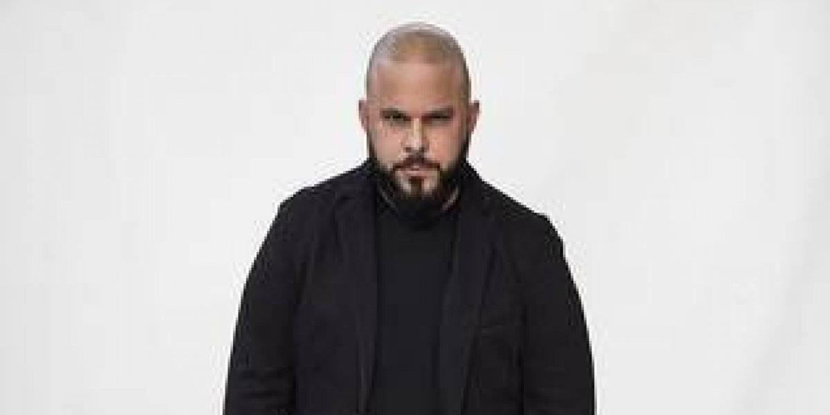 """Sandro Guzmán ofrecerá 50 becas en """"Casting 2019"""""""
