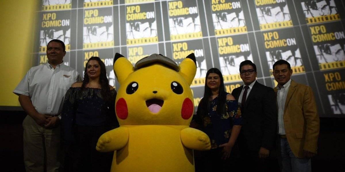 Xpo Comicon Guatemala: Conoce la fecha, el lugar y los grandes invitados para este año