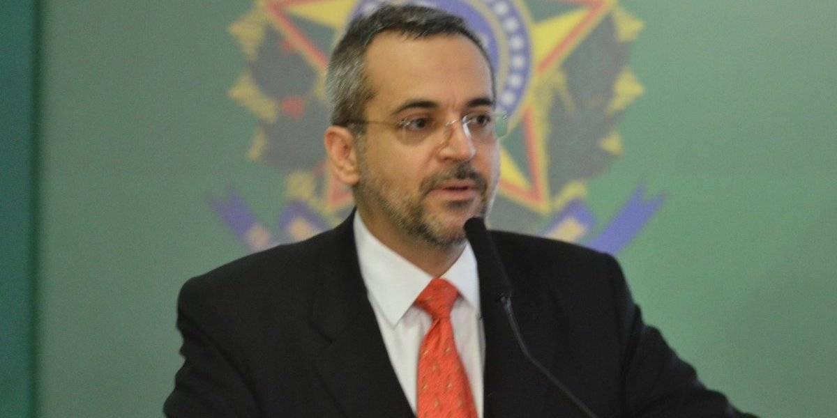 Justiça da Bahia suspende bloqueio de recursos das universidades federais