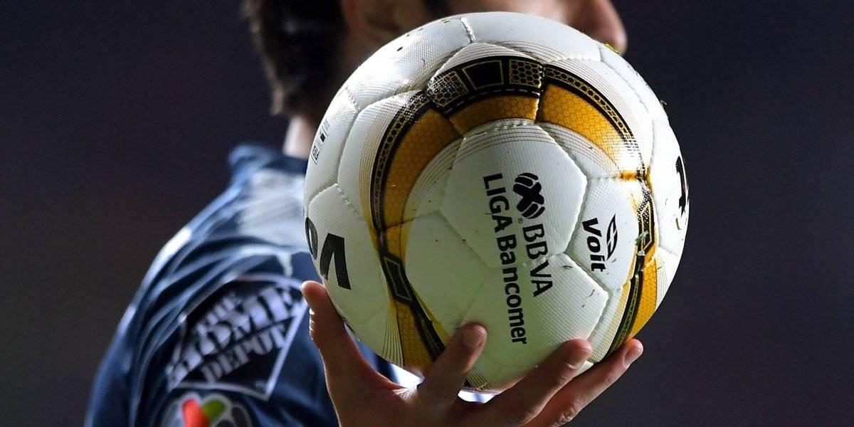 La Liga MX podría cambiar de nombre la próxima temporada