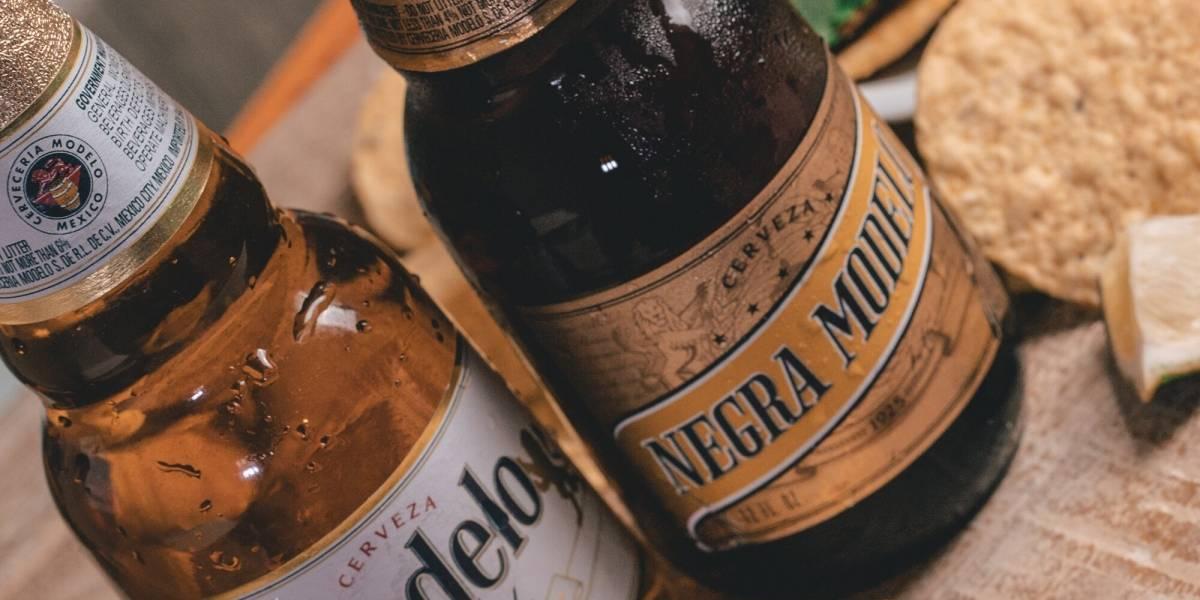 ¡Fin de semana del 5 de mayo con Cerveza Modelo!