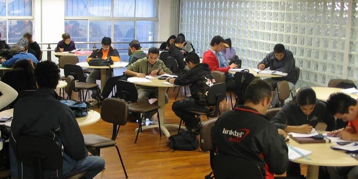 Fatecs divulgam lista dos aprovados para matrícula no primeiro semestre de 2020