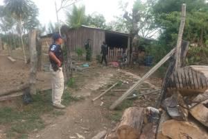 Buscan desarticular banda de roba vehículos en Quiché