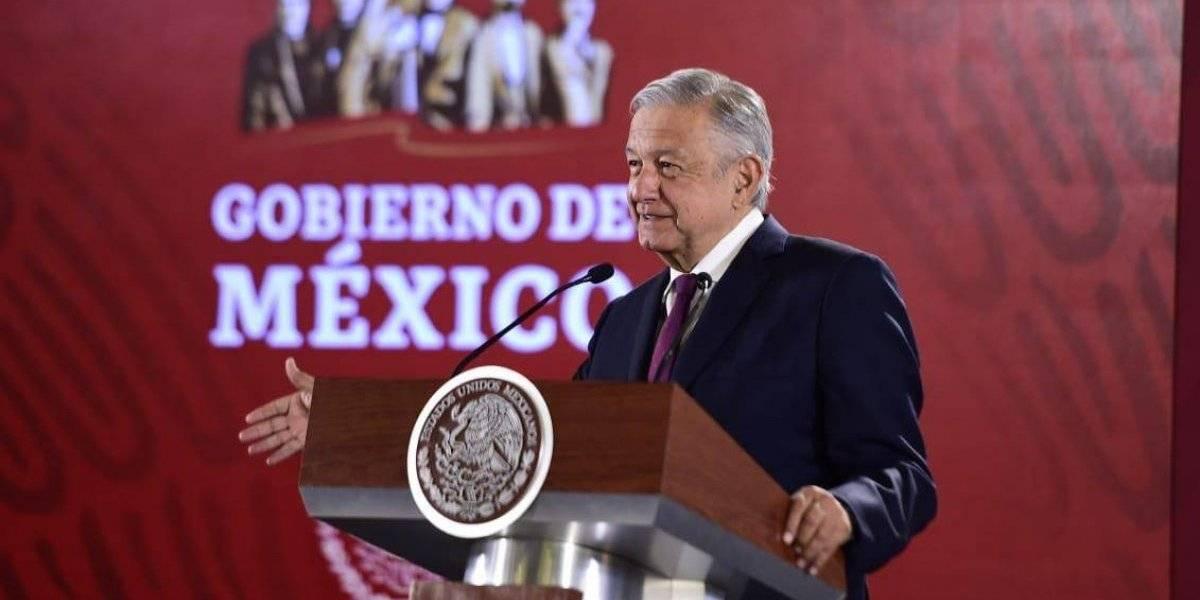 Conmemorará AMLO la Batalla de Puebla en Coahuila
