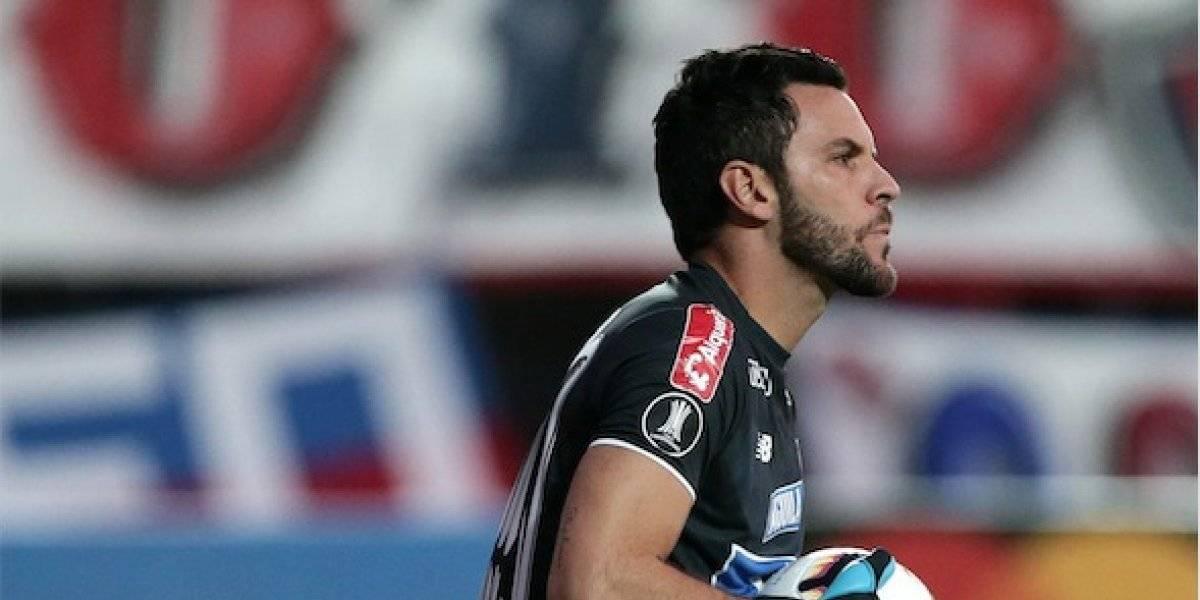 Un golazo de Sebastián Viera rescató a un Junior que sigue sin ganar