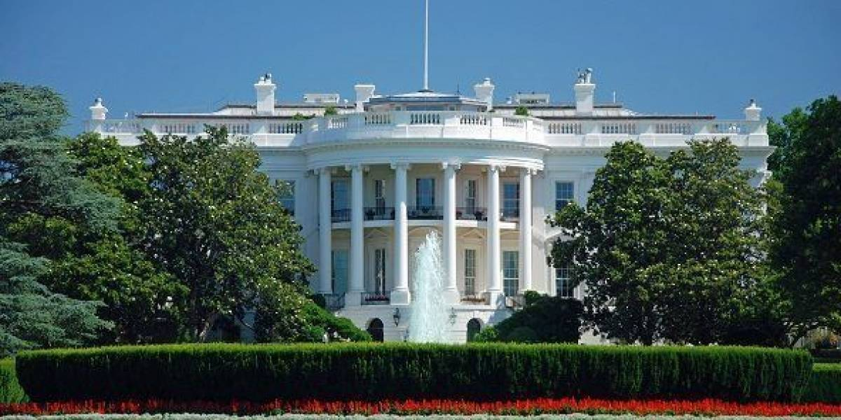 """La versión de la Casa Blanca: """"No cumplieron, pero aún tienen chance"""""""