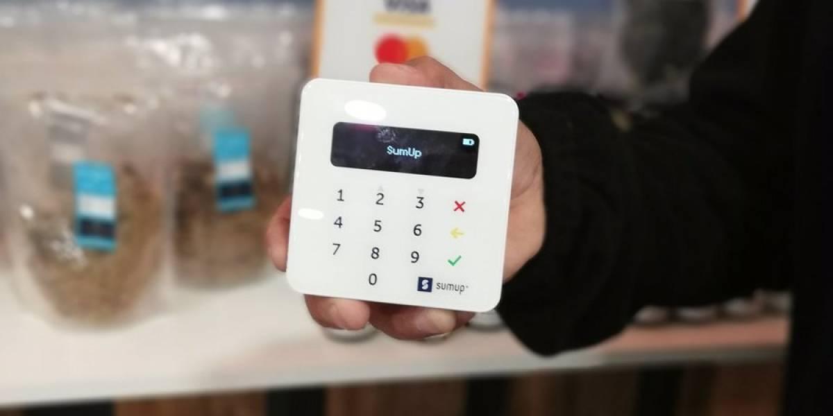 ComprAqui: El nuevo sistema de pago móvil de Banco Estado que debuta para pymes