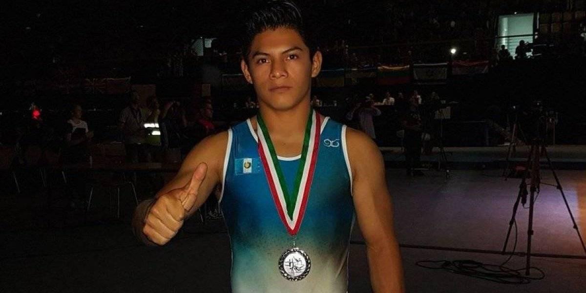 Jorge Vega defiende a la familia y su forma de pensar genera debate entre sus seguidores