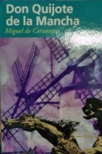 libro3-074e33c861c72f3e348b306e81daf3cd.jpg