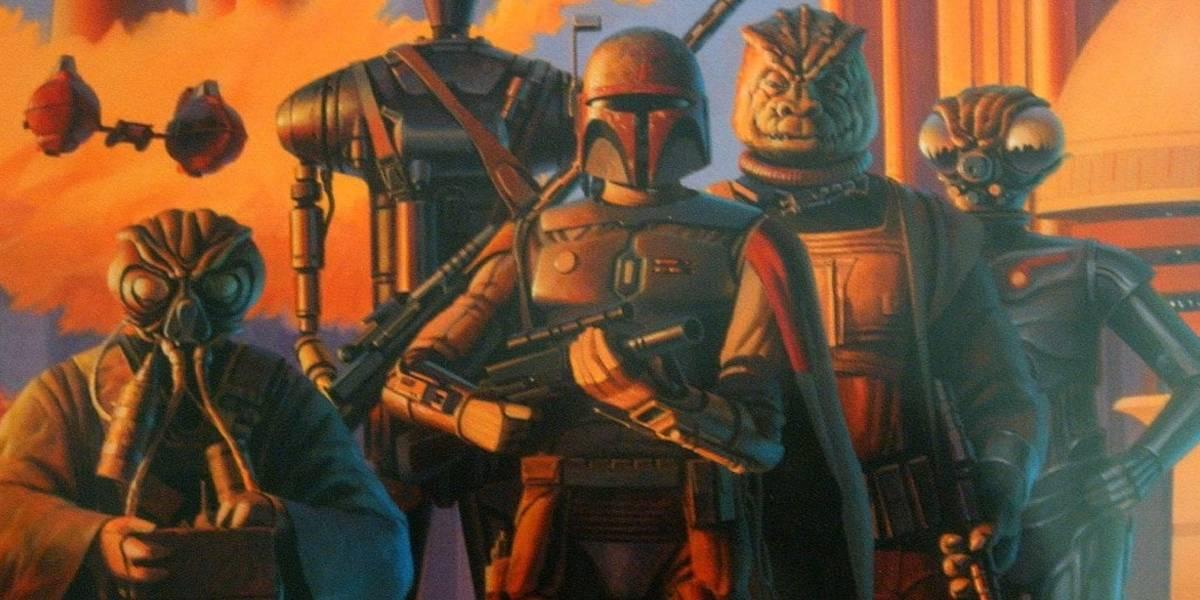 Star Wars: todos los muertos famosos de la franquicia