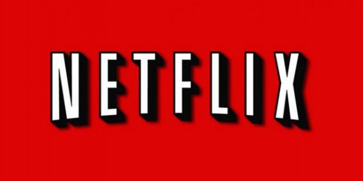 Tasa de suicidios aumentaron tras debut de esta serie en Netflix