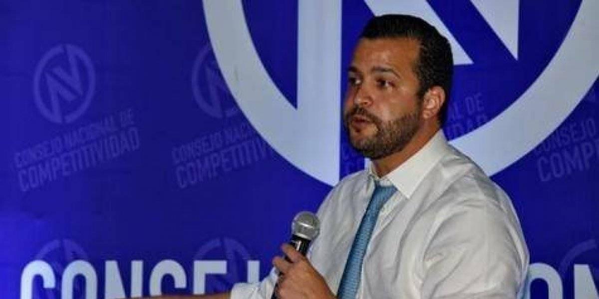 Rafael Paz afirma que el sector cultural debe usar las ventajas de las tecnologías para renovarse