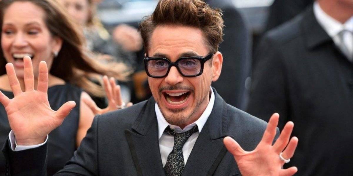Quanto ganha Robert Downey Jr. Por 'Vingadores: Ultimato'? Confira o cachê astronômico do ator