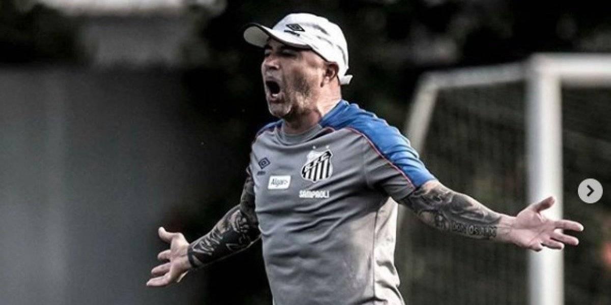 Campeonato Brasileiro 2019: como assistir ao vivo e online ao jogo Santos x Fluminense