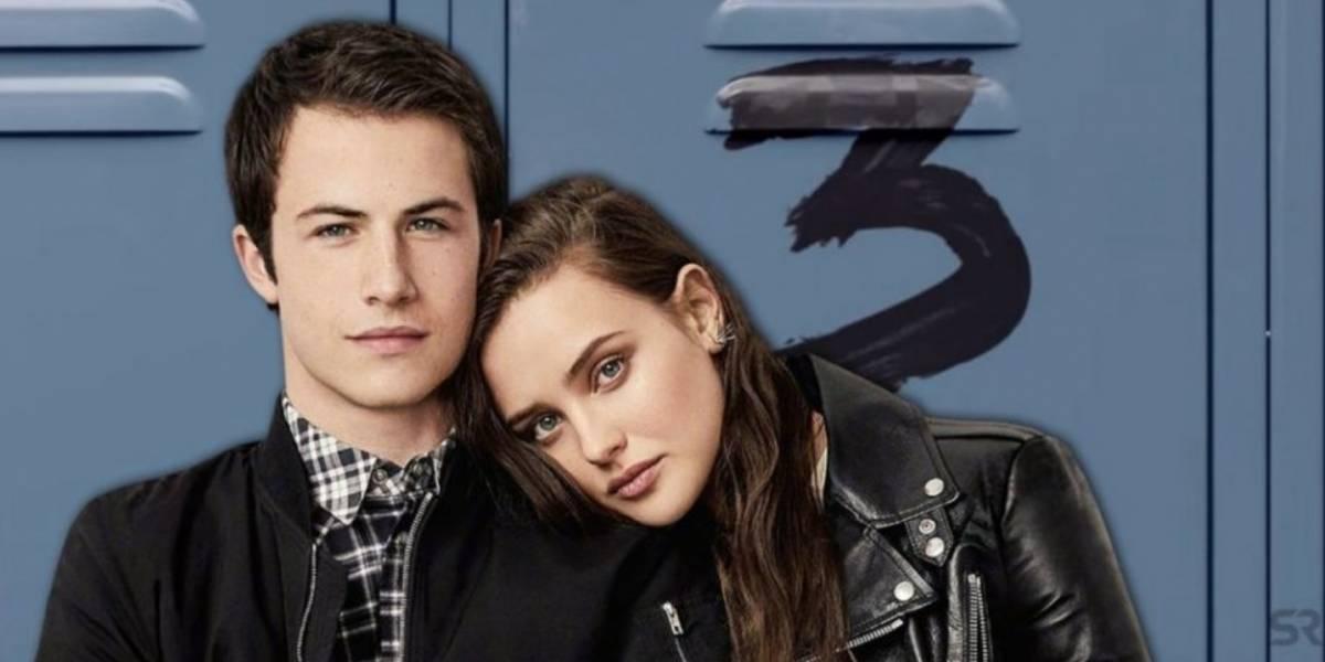 """Estudio afirma que el número de suicidios juveniles aumentó tras el estreno de la serie """"13 reasons Why"""""""