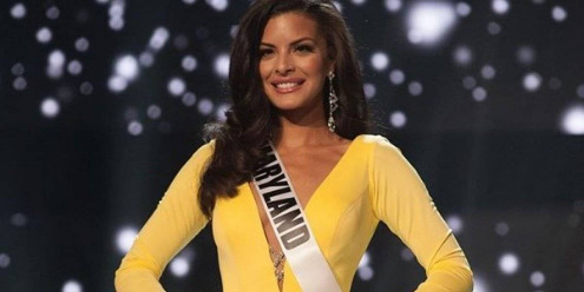 Favoritas de Metro para ganar Miss USA 2019