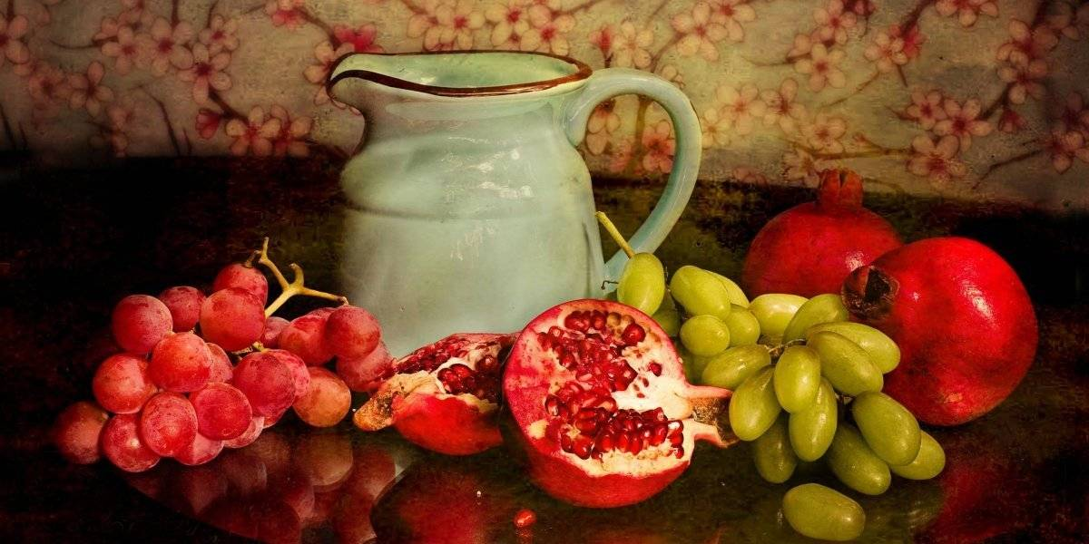 Qual o impacto das frutas no nível de açúcar no sangue? Nutricionista elabora lista das melhores