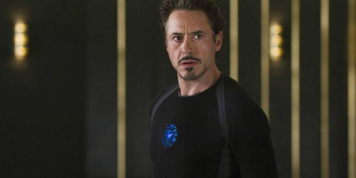 Este canal de TV dio Avengers: Endgame un día después de su estreno