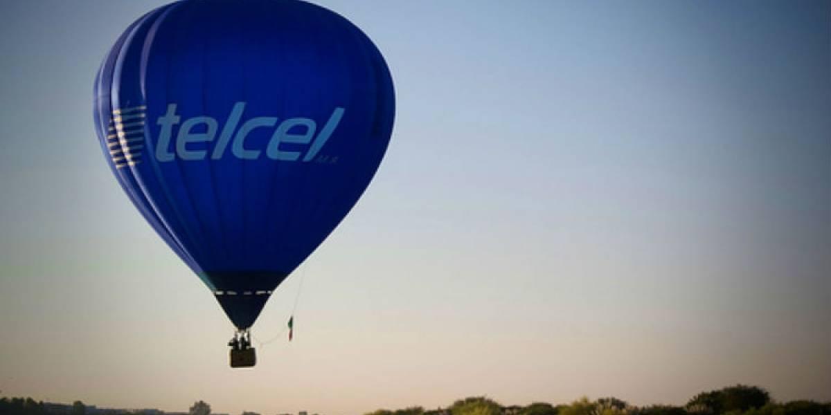 Telcel aumentará los precios de su servicio de prepago en México