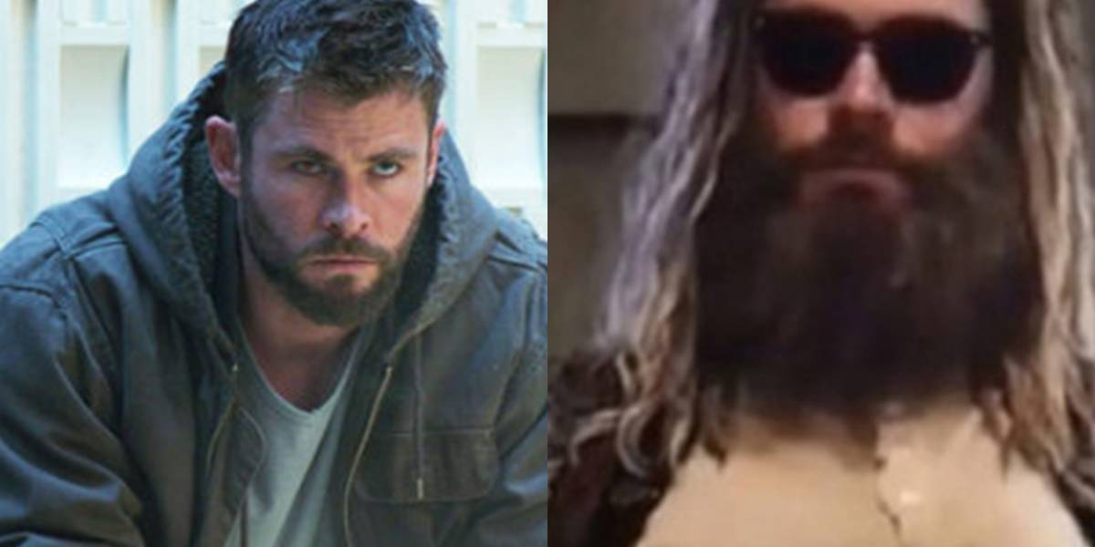 """Critican a """"Thor"""" por burlarse de las personas con sobrepeso y depresión"""