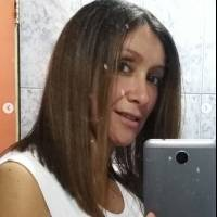 Angélica Sepúlveda