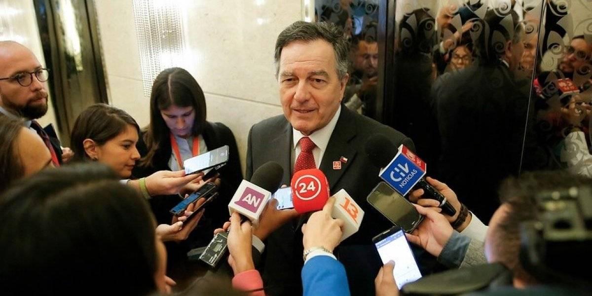 Costa Rica albergará reunión del Grupo Internacional de Contacto para Venezuela