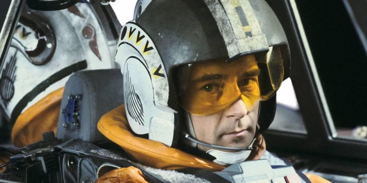 Star Wars Day: Los grandes personajes olvidados de la trilogía original