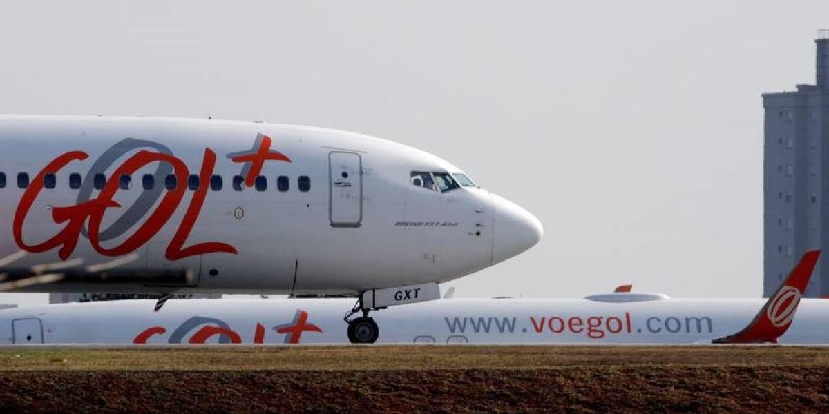 Destino Internacional: São Paulo terá novo voo direto para Lima