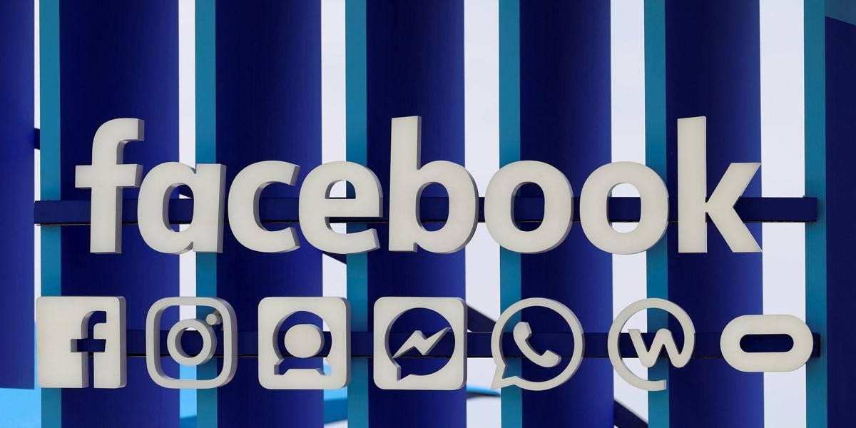 Aplicativo do Facebook banido na App Store coletou dados de 187 mil pessoas