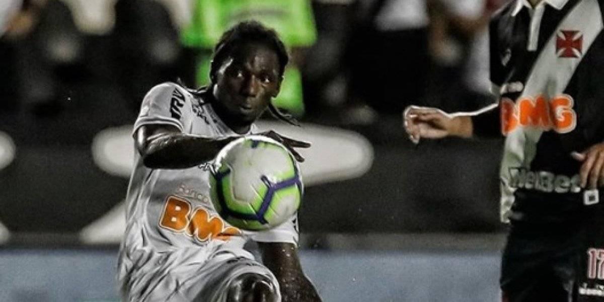 Campeonato Brasileiro 2019: como assistir ao vivo e online ao jogo Ceará x Atlético Mineiro