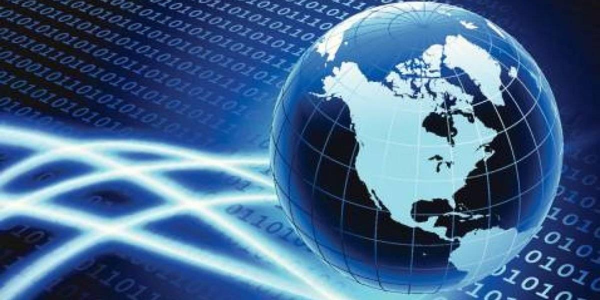 Crearía AMLO organismo para garantizar conectividad en todo el país