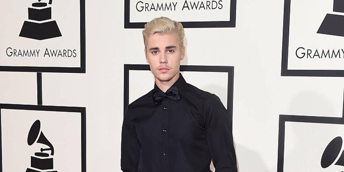 Justin Bieber fecha parceria com YouTube para 'projeto secreto'