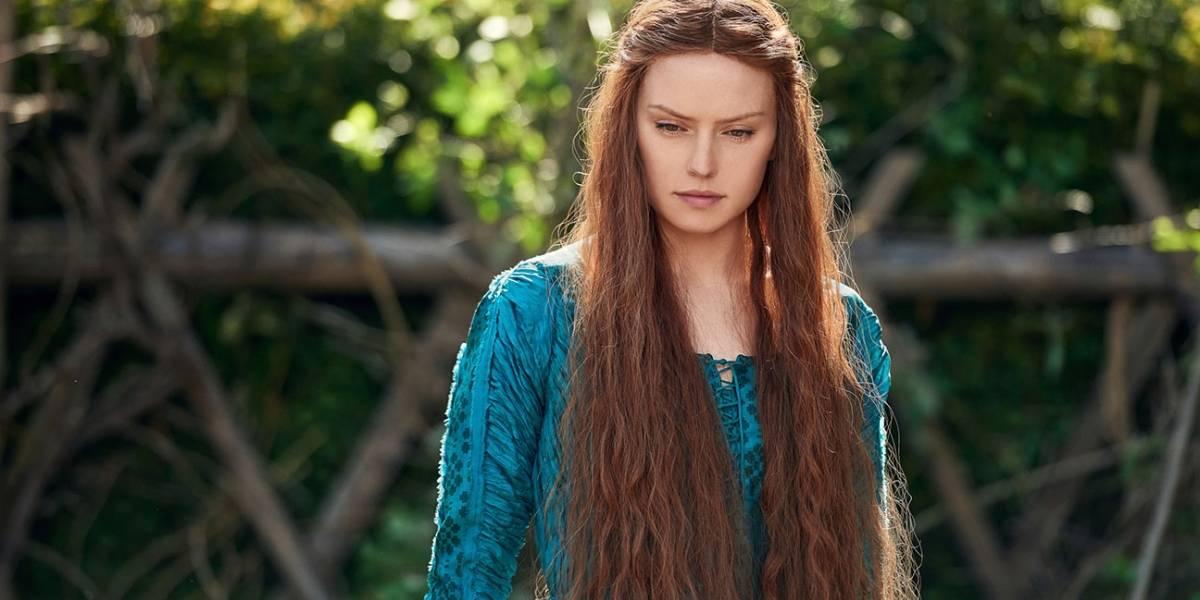 Ophelia: filme com Daisy Ridley, de 'Star Wars', ganha novo trailer; assista