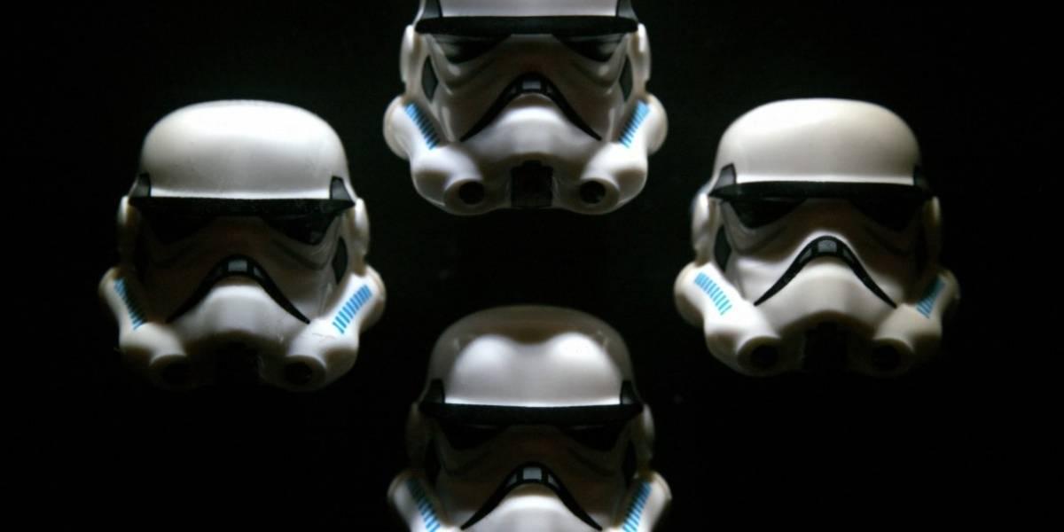Star Wars en números: Desde la cantidad de sonidos wookie de la saga hasta todos los planetas y criaturas existentes