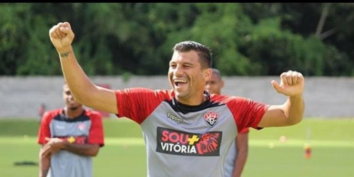 Série B 2019: como assistir ao vivo e online ao jogo Vitória x Vila Nova