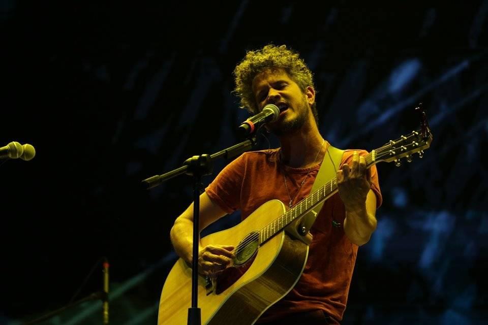 Alejandro Chet