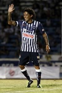 Cabrito Arellano