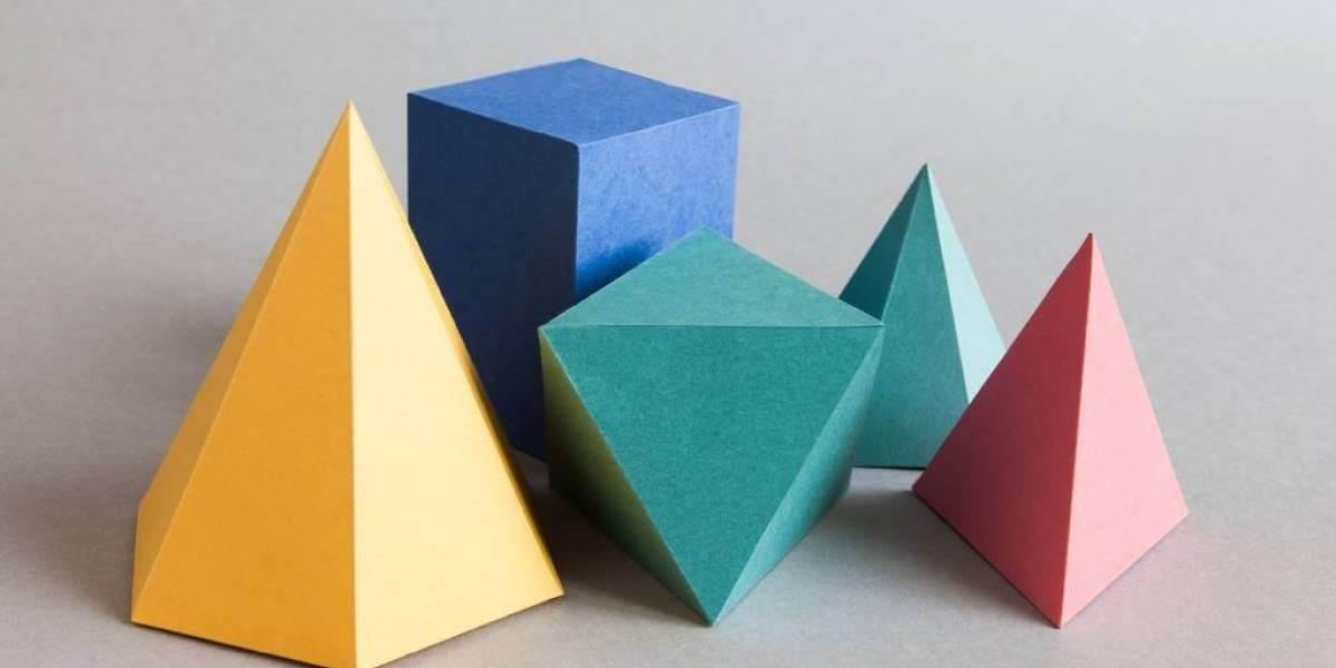 O poder da Geometria Sagrada na harmonização de pessoas e ambientes