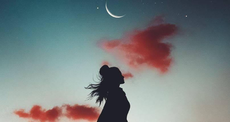 Luna de Géminis