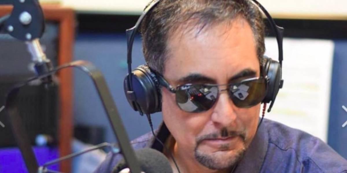 Z 93 FM es la estación más escuchada por los hombres boricuas