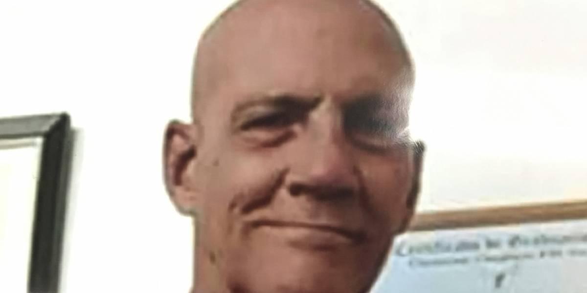 Reportan desaparición de hombre sordo en Isabela